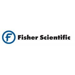 fisher-scientific