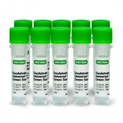 ssoadvanced-universal-sybr-green-supermix-172-5272-view